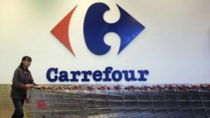 carrefour__539
