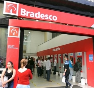 Executivo do HSBC vai comandar varejo de corretoras do Bradesco