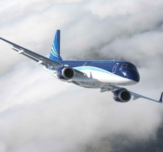 Joint venture de Embraer e Boeing dribla 'golden share'