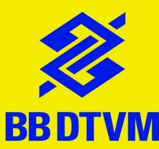 Carlos André deve permanecer na BB DTVM e capitanear IPO