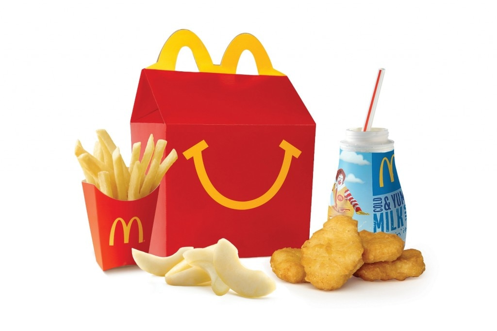 60_Chicken-McNugget-Happy-Meal