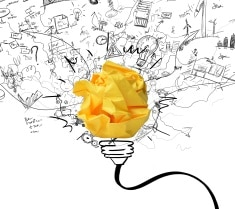 idea-and-innovation-concept